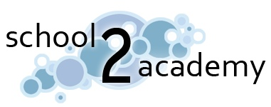 Becoming An Academy (1/2)