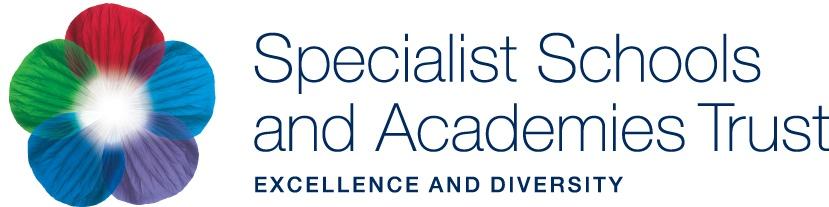 Becoming An Academy (2/2)